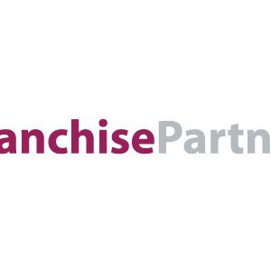 FranchisePartner